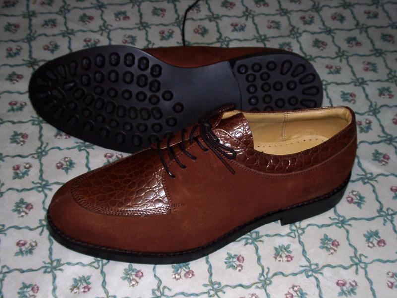 7.アウトソール(製靴関係)